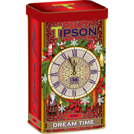 DREAM TIME RUBY w puszce 100g