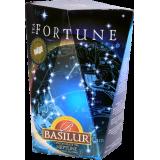Fortune NEPTUNE 85g liść