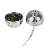 Zaparzacz do herbaty - sitko/kula