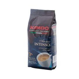 Kawa Kimbo Intenso - ziarno 250g