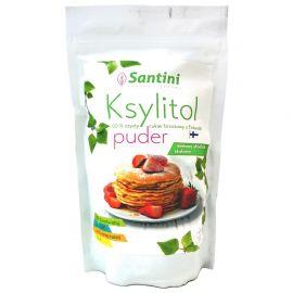 Ksylitol puder Santini 350 g