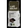 Cafe Michel - Kawa mielona Arabica / Robusta BIO 250g