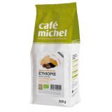 Cafe Michel - Kawa ziarnista Arabica Etiopia BIO 500g