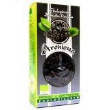 Herbatka aroniowa 100 g - Dary Natury