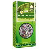 Herbatka Dobry Humor - 100 g - Dary Natury