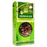 Herbatka Herkules - 50 g - Dary Natury