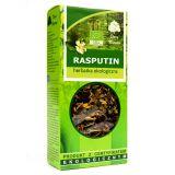 Herbatka Rasputin - 50 g - Dary Natury