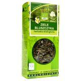 Herbatka ziele bluszczyku - 25 g - Dary Natury