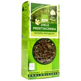 Herbatka ziele przetacznika - 50 g - Dary Natury