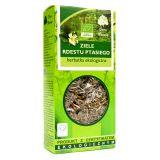 Herbatka ziele rdestu ptasiego - 50 g - Dary Natury