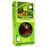 Kawa żołędziówka z żeń-szeniem - 100 g - Dary Natury