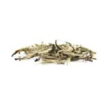 Johan & Nyström - Bei Mei Yin Zhen Silver Needle - 50 g