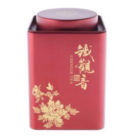 Oolong Shen Nong Tie Guan Yin - 100 g