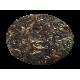 White Tea Cake - biała herbata prasowana - 100 g
