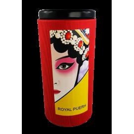 Pu Erh Royal - puszka - 100 g