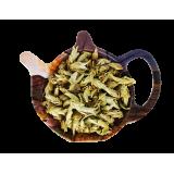 Ya Bao Wild Tea Buds - pączki białej herbaty - 25 g