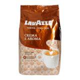LAVAZZA Crema e Aroma - ziarno - 1000 g