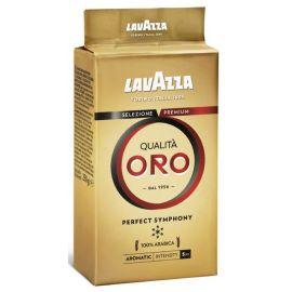 LAVAZZA Qualità Oro - mielona - 250 g