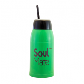 "Yerbomos ""Soul Mate"" zielony - 500 ml"