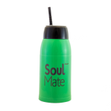 "Yerbomos ""Soul Mate"" zielony - 500 ml"