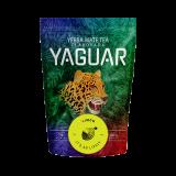 Yaguar Limon - 500 g