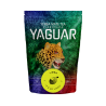 Yerba Mate - Yaguar Limon - 500 g