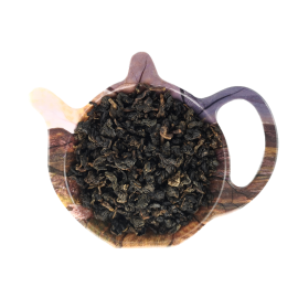 Oolong brzoskwiniowy - 50 g