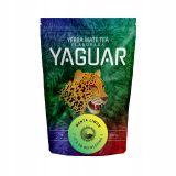Yerba Mate Yaguar - Menta Limon - 500 g