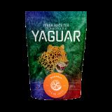Yerba Mate - Yaguar Naranja - 500 g