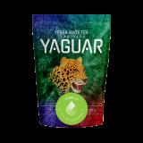 YAGUAR - Yerba Mate Pomelo - 500 g