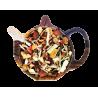 Fajna Słodka Grucha - 50 g
