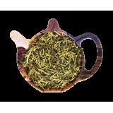 China Kukicha Organic - 50 g