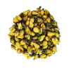 Pączki róży żółte - 50 g