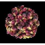Pączki róży czerwone - 50 g