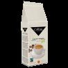 CELLINI CAFFE - Crema BIO - ziarno - 250 g