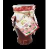 Dżem z płatkami róży damasceńskiej - 230 g