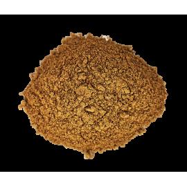 Przyprawa do kawy - pieprz, anyż, cynamon - 50 g