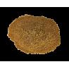 Przyprawa do kawy - kardamonowa - 50 g