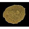 Przyprawa do kawy - z trawą cytrynową - 50 g