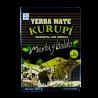 Kurupi Menta y Boldo - Yerba Mate - 500 g