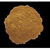 Przyprawa do kawy - cynamonowa - 50 g