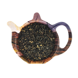 Kenya GFBOP1 Milima - czarna herbata - 50 g