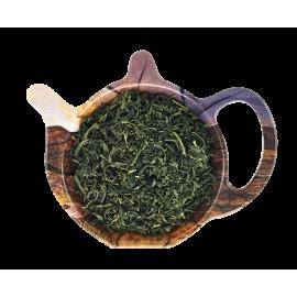 South Korea Sejak Organic - zielona herbata - 50 g