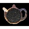 Iran TGFOP Lahidżan - czarna herbata - 50 g