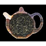 Wieshan Mao Jian - żółta herbata - 25 g