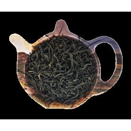 Kenya FOP Itumbe - czarna herbata - 50 g