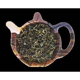 Sikkim FTGFOP1 Temi Organic - czarna herbata - 50 g