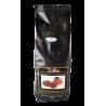 Hansa Kaffee - Toffee - kawa ziarnista - 250 g