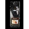 Hansa Kaffee - Karmel - kawa ziarnista - 250 g