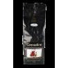 Hansa Kaffee - Owoc Granatu - kawa ziarnista - 250 g